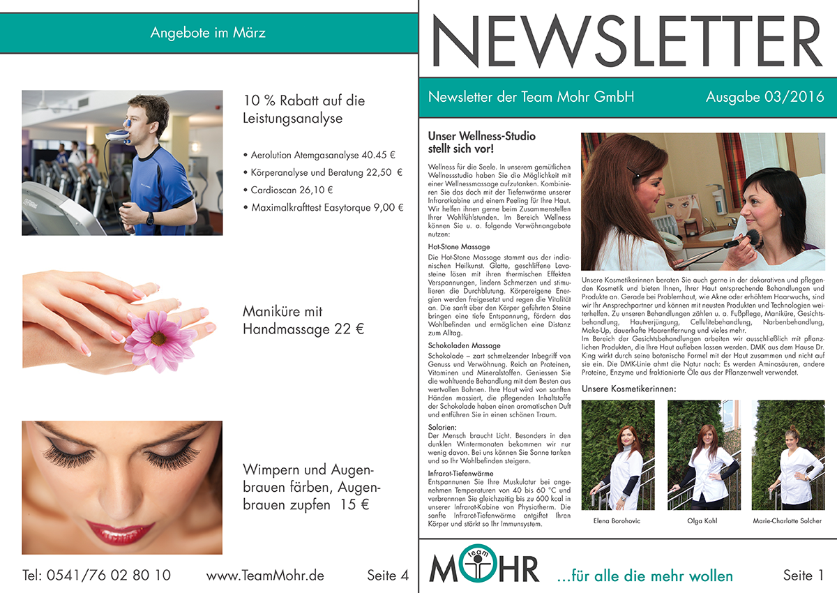Newsletter 03 2016 auen
